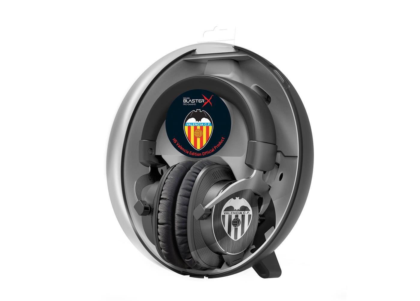 new -Sound-BlasterX-H5-Valencia