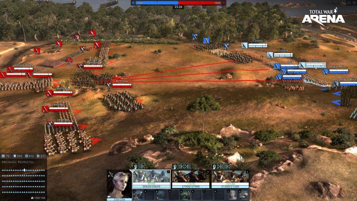 new -total-war-arena-2