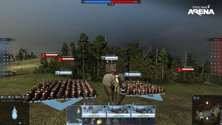 new -total-war-arena-7