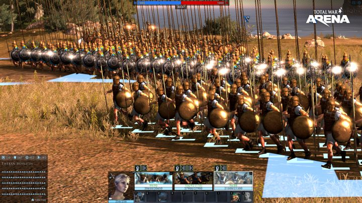 new -total-war-arena