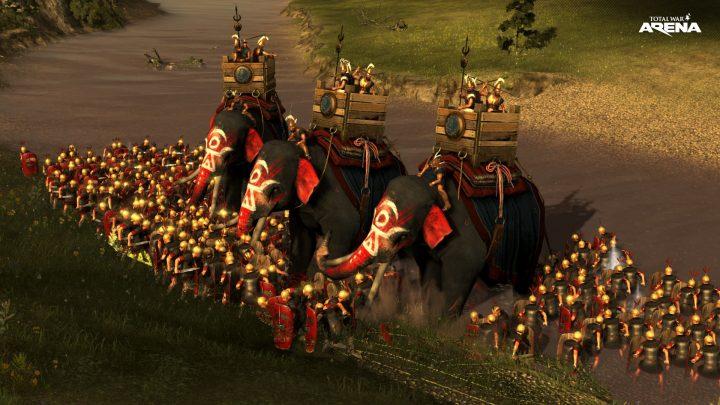 new -total-war-arena-8