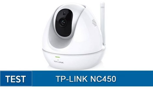 test_kamera_tp-link_nc450_ggk_feat