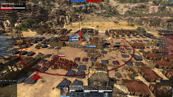 Total_war_arena_wargaming_recenzja_gry_gildia_ggk_10