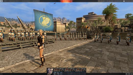 Total_war_arena_wargaming_recenzja_gry_gildia_ggk_11
