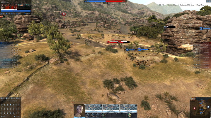 Total_war_arena_wargaming_recenzja_gry_gildia_ggk_2