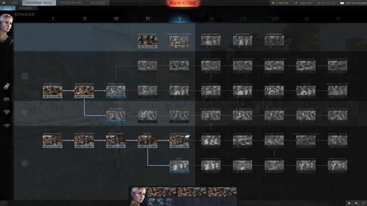Total_war_arena_wargaming_recenzja_gry_gildia_ggk_3