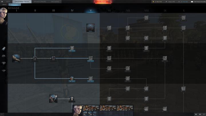 Total_war_arena_wargaming_recenzja_gry_gildia_ggk_4