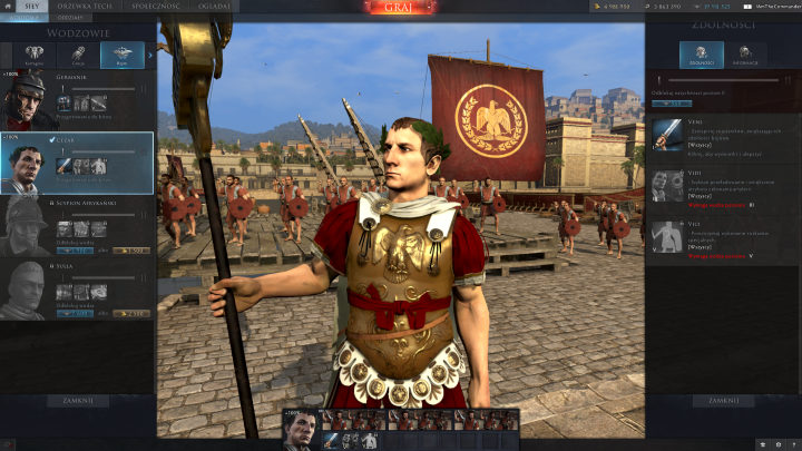 Total_war_arena_wargaming_recenzja_gry_gildia_ggk_5