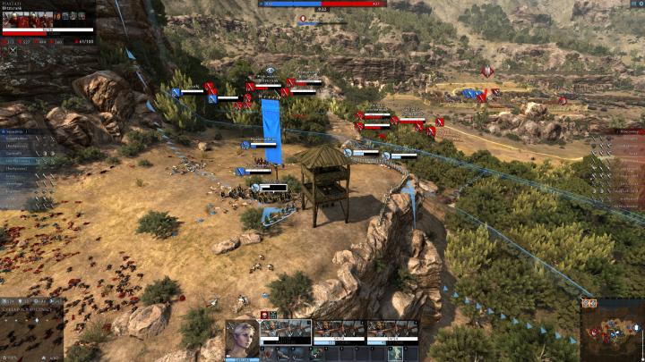 Total_war_arena_wargaming_recenzja_gry_gildia_ggk_9