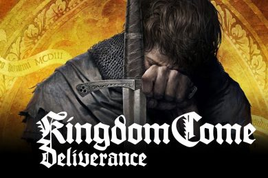 kcd