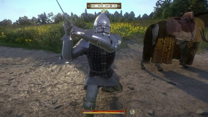 kcd-fight