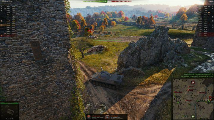 new -world -of-tanks-2
