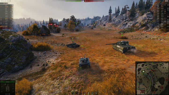 new -world-of-tanks-3