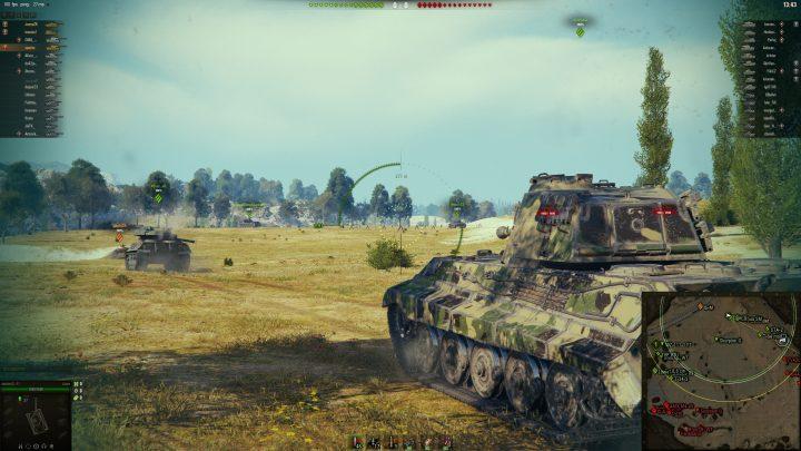 new -world-of-tanks-5