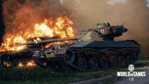 new -world-of-tanks