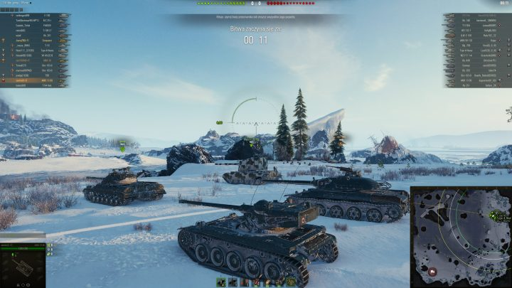 test -world-of-tanks-1