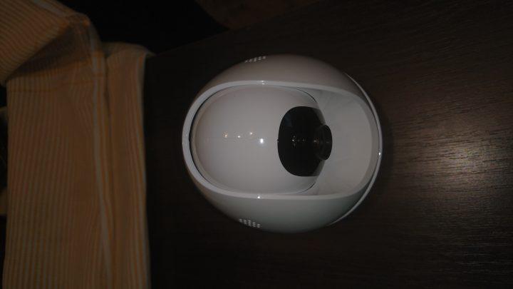 tp-link_nc450_kamera_gildia_test_6