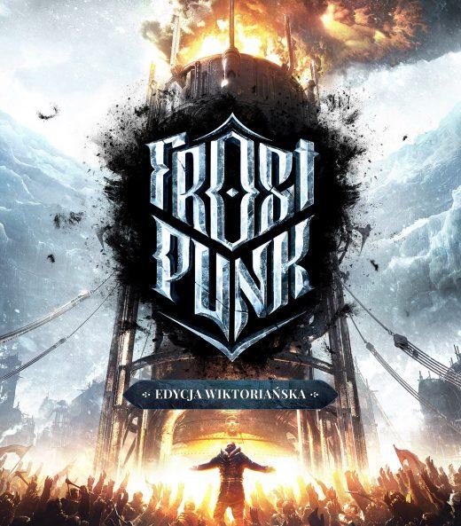 feat -Frostpunk