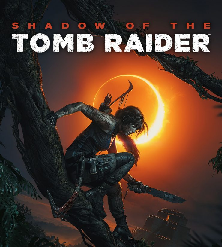 feat -Shadow-of-the-Tomb-Raider
