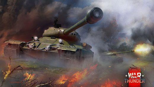feat -war-thunder