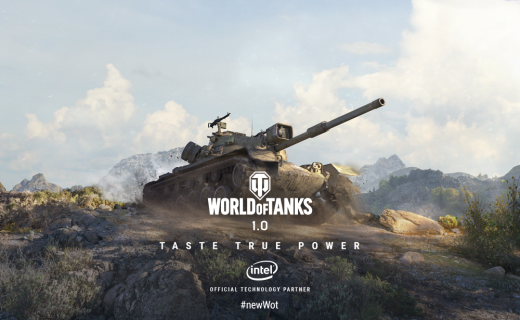 feat -world-oftanks