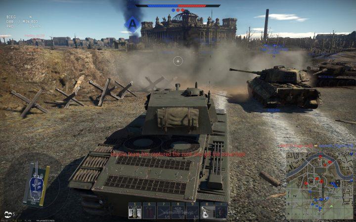 test -war-thunder-1