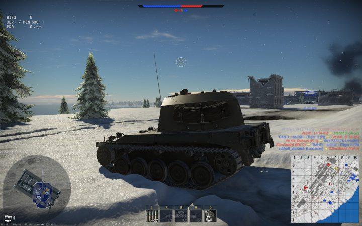 test -war-thunder-2