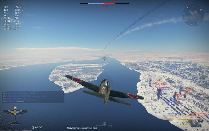 test -war-thunder-3