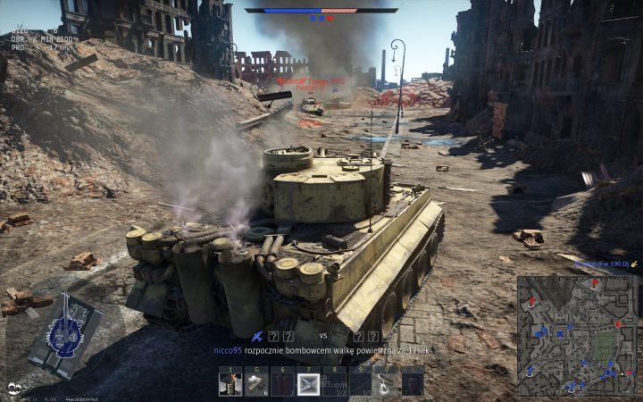 test -war-thunder-5