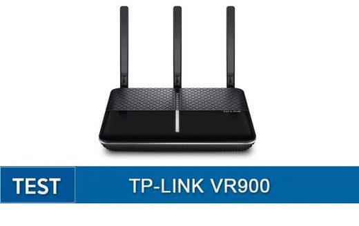 test_router_modem_adsl_vdsl_tp-link_archer_vr900_ac1900_ggk_feat