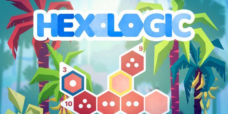 feat -Hexologic