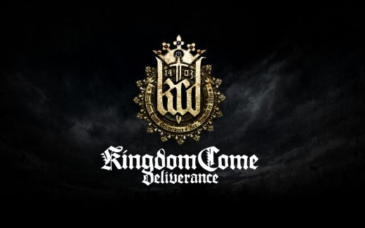 feat -Kingdom-Come-Deliverance