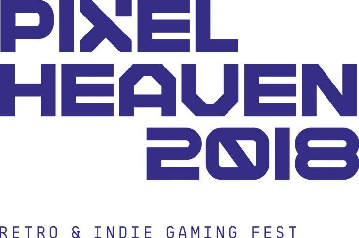 feat -Pixel-Heaven-2018
