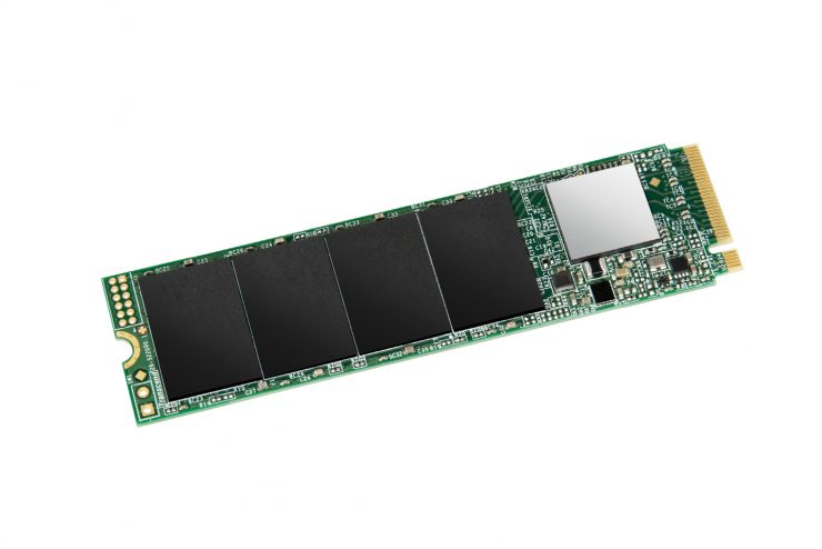 feat -TRANSCEND-SSD-110S