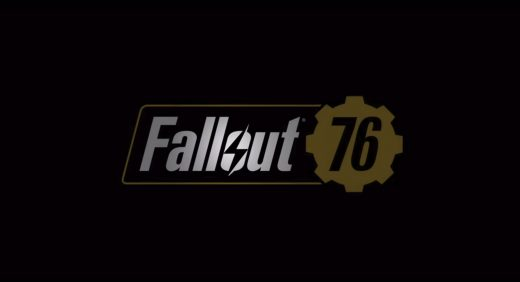 feat -fallout-76