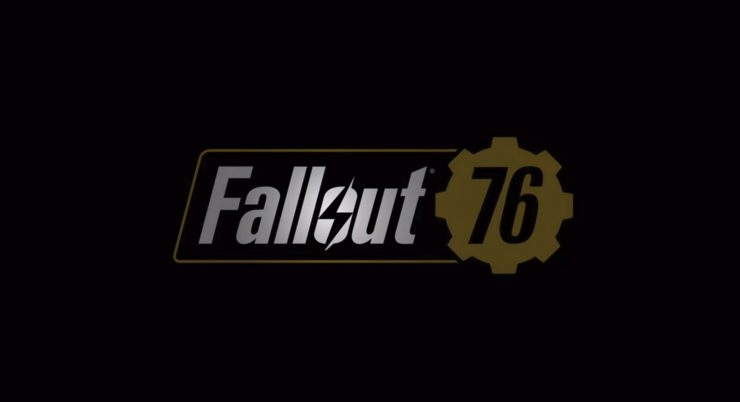 feat -fallout-76