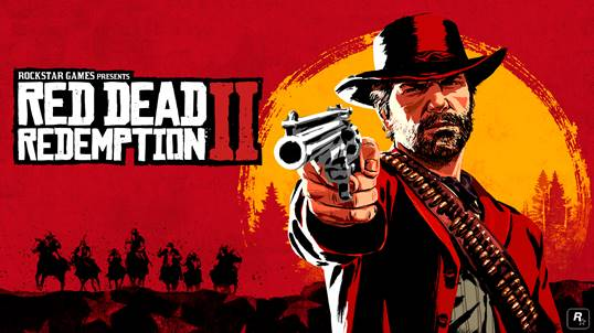 feat -red-Dead-Redemption-2