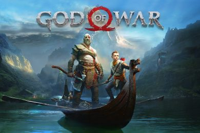 gow