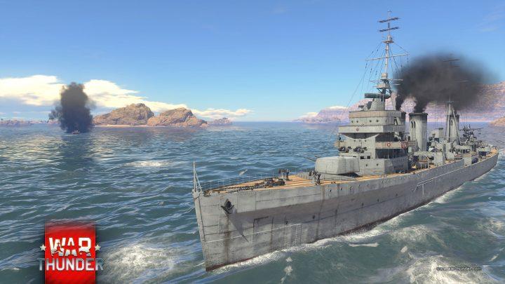 new -War-Thunder-1