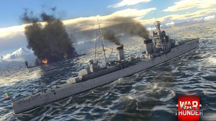 new -War-Thunder