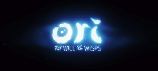feat -ori-and-the-will-of-the-wisps