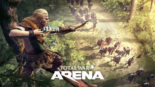 feat -total-war-arena
