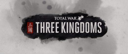 feat -total-war-three-kingdoms