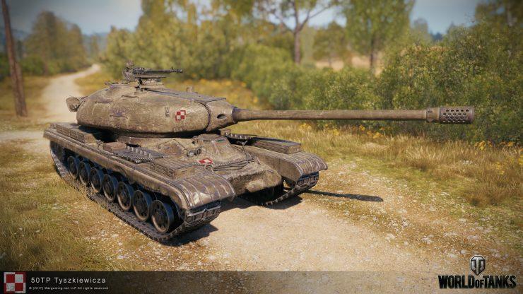 feat - world-of-tanks