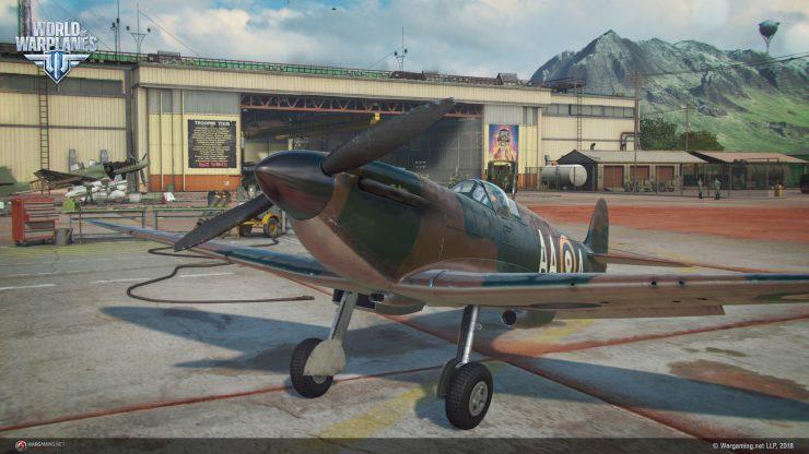 feat -world-warplanes