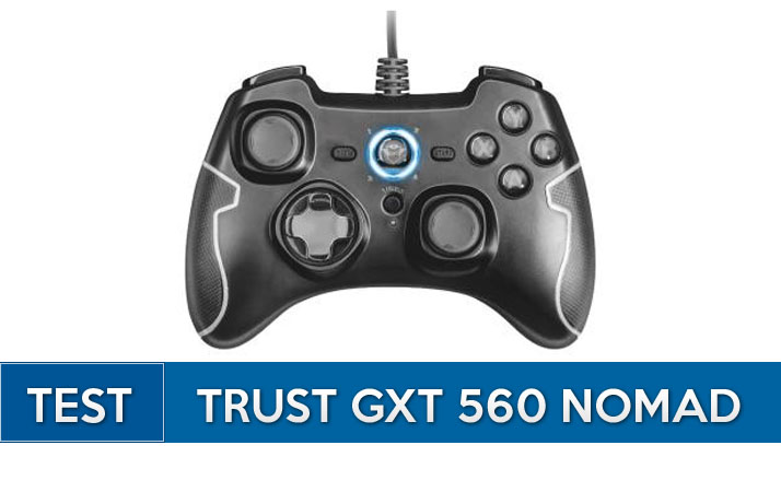 ggk-trust-gxt-560-nomad-pad-test