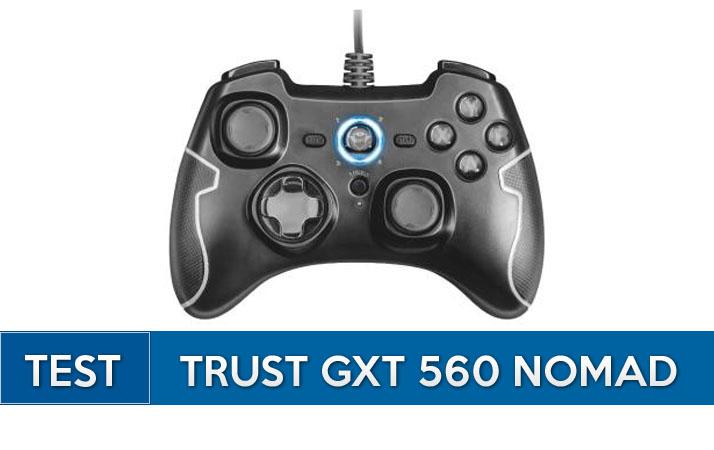 ggk-trust-gxt-560-nomad-pad-test