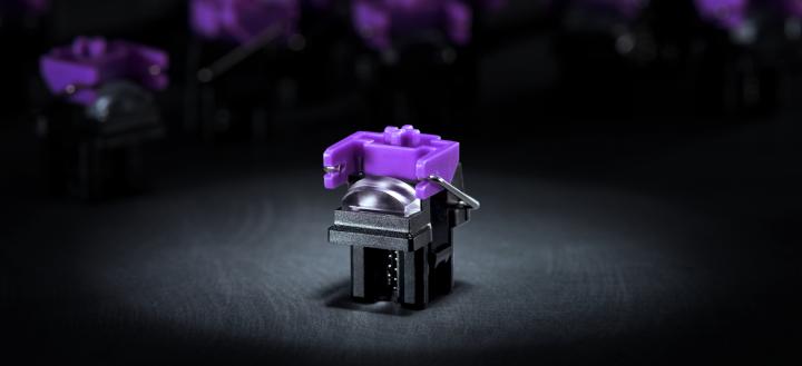 new -Huntsman-Opto-Mechanical-Switch