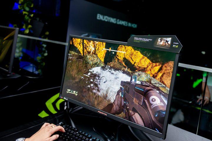 new -nvidia-8