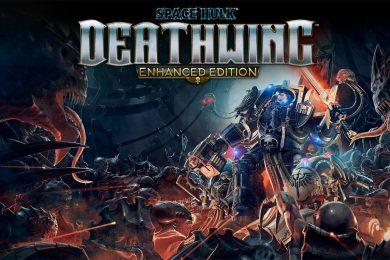 spece-hulk-deathwing
